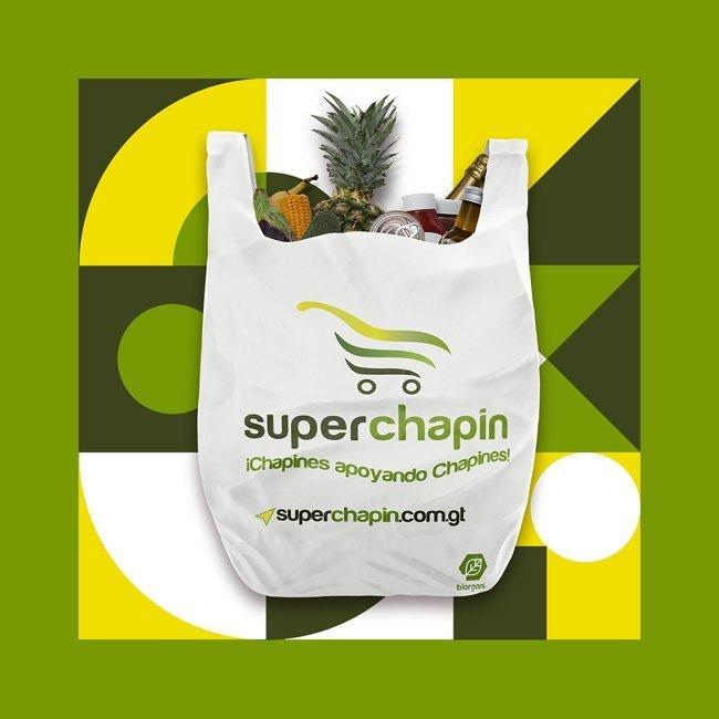 Promocion Q50 Super Chapin