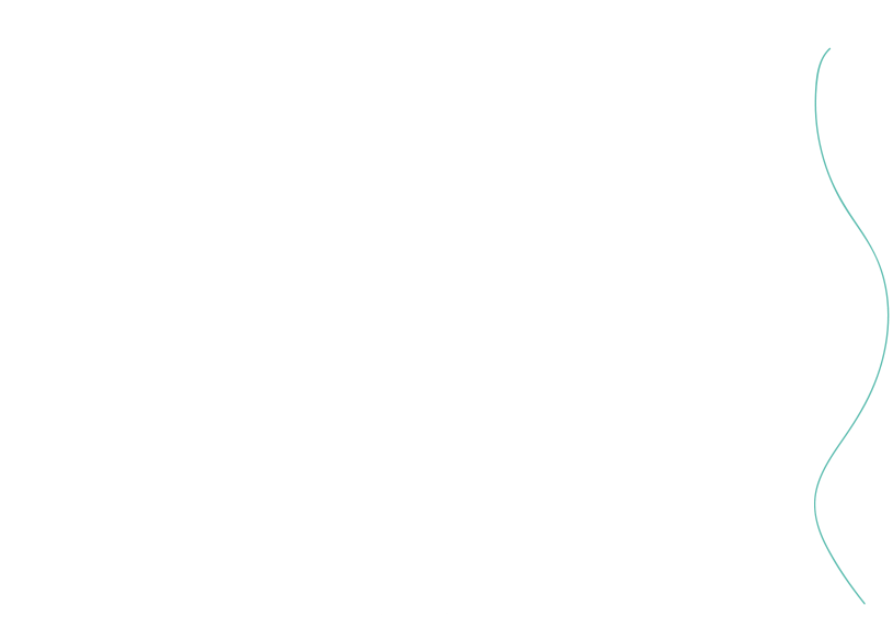mb-image-layers-3-03