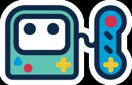 Mr-Bot-BMO